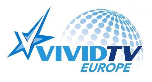 эротический телеканал - VividTV Europe