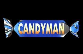 «Candyman» - мир женского удовольствия