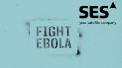 Появился новый телеканал, посвященный Эболе