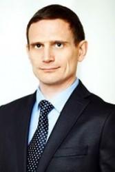 Алексей Карпов, директор по продажам и абонентскому обслуживанию Триколор ТВ