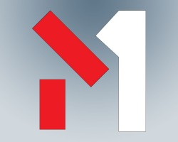 Телеканал М1 обновляет эфирную сетку
