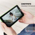 GS Group создал планшет для просмотра «Триколор ТВ»
