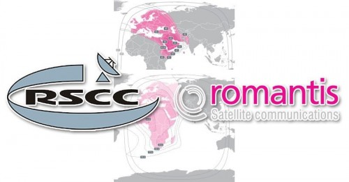 """ФГУП """"Космическая связь"""" и немецкая компания Romantis создадут новую технологическую платформу в Африке"""