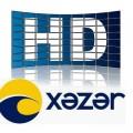 Азербайджан запустит собственный HD-канал