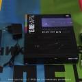 Комплект поставки EVO-07 HD спутниковый ресивер