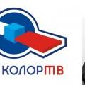 В «Триколор ТВ» появился новый генеральный директор