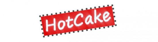 HotCake – молодой китайский производитель ресиверов.