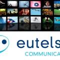 Телеканалы, вещающие со спутников «Eutelsat», стали более популярными, чем 4 года назад