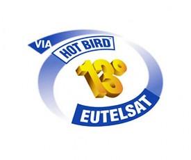 Один транспондер «Hot Bird» будет отдан платным цифровым платформам