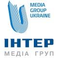 Медиахолдинги Украины интересуются новыми телеканалами