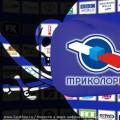 Нововведения и планы «Триколор ТВ»