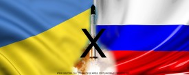 Россия и Украина прекращают сотрудничество в плане запуска спутников: объективный взгляд на ситуацию