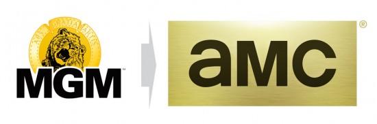 с 1 апреля 2015 года телеканал «MGM» будет переименован в «АМС»