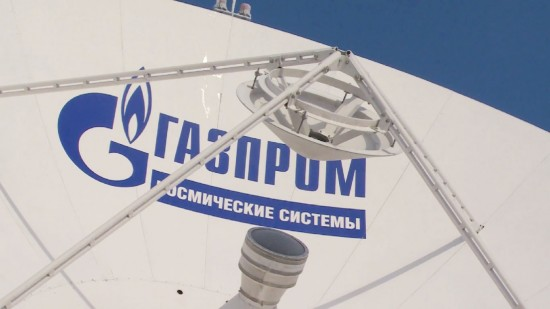 «Газпром» разрывает договора с Францией