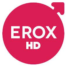 EroxHD – телеканал с высококачественной эротической продукцией