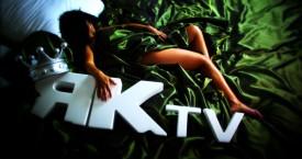 «Reality Kings TV» (ЯКtv) эротический телеканал