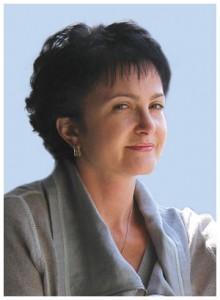 Наталья Клитная,  директор ассоциации «Укртелесеть»