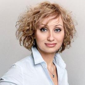 Елена Акимкина, PR-директор «Орион-Экспресс»
