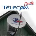 «Триколор ТВ» взял ускоренный темп