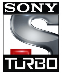 телеканал «Sony TURBO» («Sony Entertainment TV»)