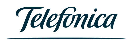 Telefónica - Home Gateway Unit