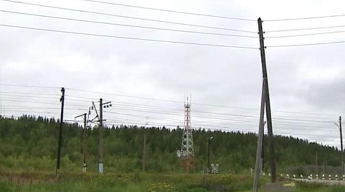 Запуск «цифры» в самых отдаленных населеных пунктах России