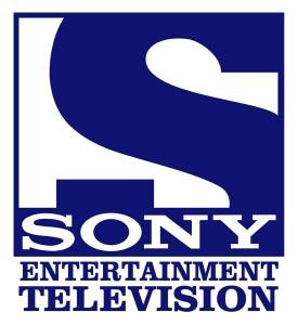 комедийно-развлекательный телеканал «SET» («Sony Entertainment TV»)