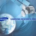 Самсунг собирается запустить 4600 малых спутников связи