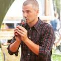 """Владимир Стогниенко, комментатор """"Матч ТВ"""""""