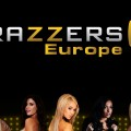 Эротический телеканал Brazzers TV Europe расширяет границы