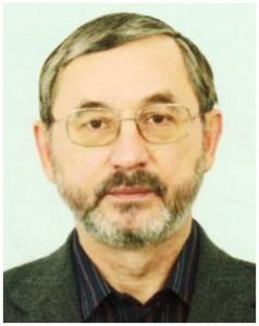 руководитель исследований ComNews Research Евгений Евдокименко