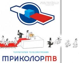 """""""Триколор ТВ"""" пересмотрел условия договора и решил избавится от """"мертвых"""" абонентов"""