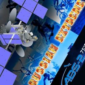 «СигналМедиа» запускает спортивный канал на спутнике «ABS-2»