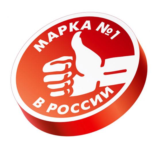 «Телекарта» признан лучшим спутниковым ТВ России по итогам конкурса «Народная марка»
