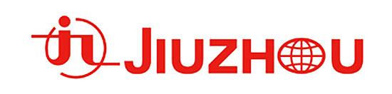SICHUAN JIUZHOU ELECTRONIC TECHNOLOGY CO., LTD. (Jiuzhou)