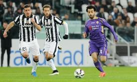 Телеканал «Футбол» будет транслировать итальянский кубок по футболу