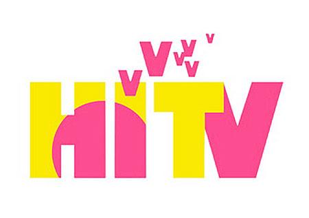 HITV музыкальный телеканал