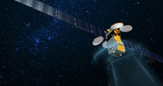 Весной этого года компанией был запущен новый спутник, DirecTV-15.