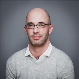 Илья Куценко, коммерческий директор Havas Media