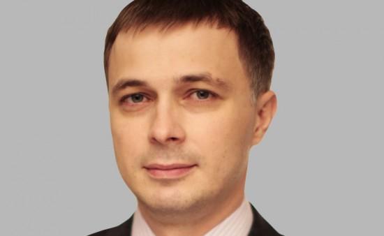 Мурат Каблахов, генерального директора телеканала ТНТ4