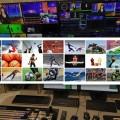 В Киргизии появится первый спортивный телеканал