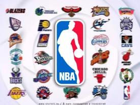 НБА хочет увеличить количество трансляций игр лиги