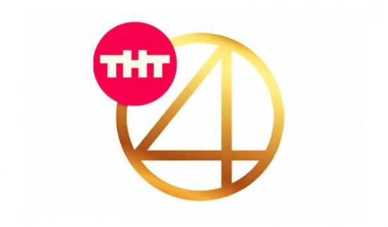 Подробности запуска телеканала ТНТ4