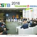 Перспектива развития платного ТВ в 2016 году