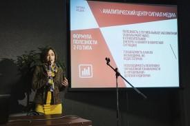 Половина россиян не хочет платить за платное ТВ