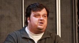 Уткина сняли с должности комментатора на «Матч ТВ»