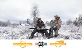 «Первый ТВЧ» снимает цикл программ с участием Николая Валуева