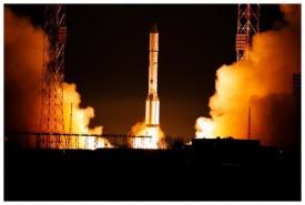 Eutelsat не отстает от намеченных планов