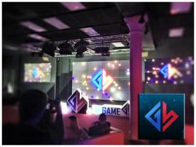 телеканал «Game Show»