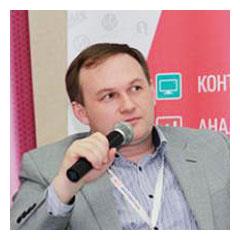 Олег Грищенко, президент ассоциации «Ростелесеть»